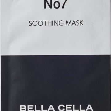 BELLA CELLA スージングマスク10枚入(ビギナーサロン様専用)
