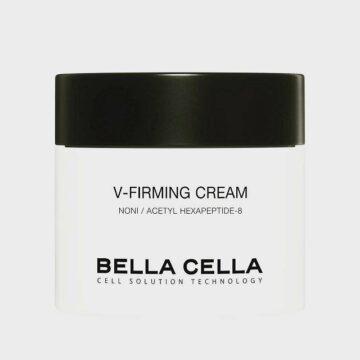 BELLA CELLA V-FIRMING CREAM 50g(ビギナーサロン様専用)