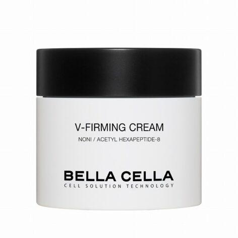 BELLA CELLA V-FIRMING CREAM 50g入(導入サロン様専用)